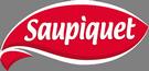 Saupiquet_Logo1